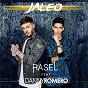 Album Jaleo (feat. danny romero) de Rasel