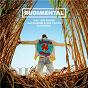 Album These days (feat. jess glynne, macklemore & dan caplen) de Rudimental