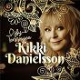 Album Osby tennessee de Kikki Danielsson