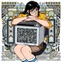 Album Immortal love de Tofubeats