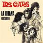 Album La gitana de Los Gatos