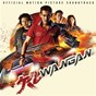 Album KL wangan (feat. pekin ibrahim & faizal hussein) (original motion picture soundtrack) de Altimet