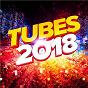 Compilation Tubes 2018 avec Fred Savio / Djaresma / Daniel Tuparia / David Guetta / Giorgio Tuinfort...