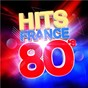 Compilation Hits france 80 avec Bill Baxter / Laurent Voulzy / Julien Clerc / Philippe Carrel / Jay Alanski...