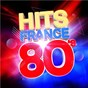Compilation Hits france 80 avec Gold / Alain Souchon / Julien Clerc / Claude Nougaro / Lio...