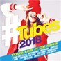Compilation #tubes 2018 avec Bb Brunes / David Guetta / Justin Bieber / Ofenbach / Nick Waterhouse...