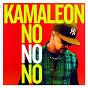 Album No no no de Kamaléon