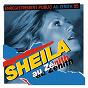 Album Sheila au Zénith 85 de Sheila