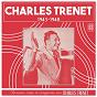 Album 1943 - 1948 de Charles Trénet