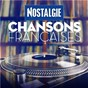 Compilation Nostalgie chansons françaises avec Mike Brant / Eddy Mitchell / Jane Birkin / Michel Sardou / Michel Fugain...