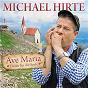 Album Ave maria - lieder für die seele de Michael Hirte