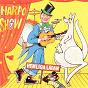 Album Harpo Show - Hemliga Lådan de Harpo