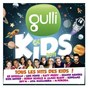 Compilation Gulli kids 2017 avec Youssou N'Dour / Ed Sheeran / Luis Fonsi / Katy Perry / Skip Marley...