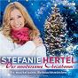 Album Der wundersame christbaum de Stefanie Hertel
