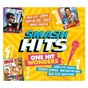 Compilation Smash hits one hit wonders avec Blue Zoo / Deee-Lite / Babylon Zoo / White Town / Coolio...