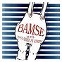 Album 15 til 15 stærke på stribe de Bamse