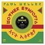 Album Mother ethiopia de Paul Weller