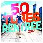Compilation 50 tubes rentrée 2017 avec Hornet la Frappe / Jason Derulo / Ty Dolla $ign / Nicki Minaj / Rag n Bone Man...