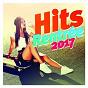 Compilation Hits rentrée 2017 avec Camara Dembo / Amy Wadge / Damian Mckee / Eamon Murray / Ed Sheeran...