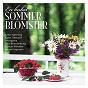 Compilation En buket sommerblomster avec Gitte Hænning / Laban / Kandis / Preben Kaas / Tommy Seebach...