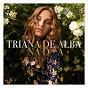 Album Nada de Triana de Alba