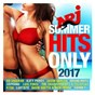Compilation Nrj summer hits only 2017 avec John Ryan / Jason Derulo / Awa Imani / Jo Rafa / Lartiste...