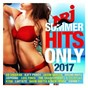 Compilation Nrj summer hits only 2017 avec Richard Orlinski / Jason Derulo / Ty Dolla $ign / Nicki Minaj / Lartiste...
