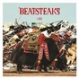 Album I do de Beatsteaks