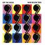 Album Off the hook de Nine Below Zero