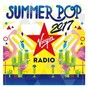 Compilation Virgin radio summer pop 2017 avec Silvio Lisbonne / Benjamin Levin / Ed Sheeran / Dan Bryer / Jamie Scott...
