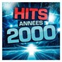 Compilation Hits années 2000 avec Shy'M / Coldplay / Sean Paul / Starsailor / Gnarls Barkley...