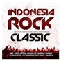 Compilation Indonesia rock classic avec Ita Purnamasari / Sash ! / Bangkit Sanjaya / Rollies 98 / Nicky Astria...