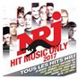 Compilation Nrj hit music only 2017 avec Randy Patch Ralph / Benjamin Levin / Ed Sheeran / Jasmine Thompson / Devain Doolaramani...