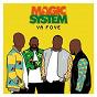 Album Ya foye de Magic System