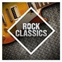 Compilation Rock classics: the collection avec ZZ Top / Gibbons, Hill, Beard / The Darkness / Neal Smith / Alice Cooper...