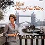 Album More Hits of the Blitz de Vera Lynn