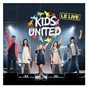 Album Des ricochets de Kids United