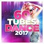 Compilation 60 tubes dance 2017 avec Gustaf Norén / DJ Snake / Justin Bieber / Martin Garrix / Bebe Rexha...