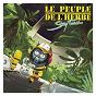 Album Stay tuned de Le Peuple de l'Herbe