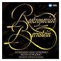 Album Schumann: cello concerto - bloch: schelomo de Mstislav Rostropovitch / Robert Schumann / Ernest Bloch