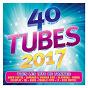 Compilation 40 tubes 2017 avec Eddy Pradelles / Bob Gaudio / Judy Marie Parker / M. Pokora / Djaresma...