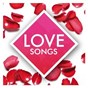 Compilation Love songs: the collection avec Hothouse Flowers / Foreigner / Spandau Ballet / Tina Turner / Alannah Myles...
