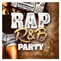 Compilation Rap rnb avec Sadek / Jul / Ludovic Carquet / Soprano / Therry Marie Louise...