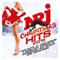 Compilation Nrj christmas hits 2016 avec Olivia O Brien / David Guetta / Cedric Gervais / Chris Willis / Soprano...