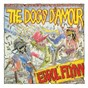 Album Errol flynn de Dogs D Amour