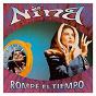 Album Rompe el tiempo de Nina