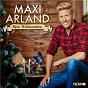 Album Mein weihnachten de Maxi Arland