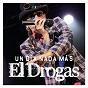 Album Un día nada más de El Drogas