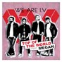 Album Top of the world (feat. megan) de We Are I V