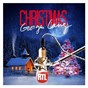 "Compilation Christmas georges lang avec Rosanne Cash / Dean Martin / Andy Williams / Rosie Flores / Elvis Presley ""The King""..."